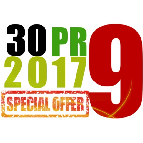30 pr9 high pr seo social backlinks