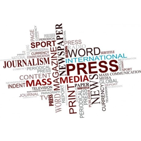 Press Release Package 45 : PrBuzz, SbWire and extra 45 free PR distribution sites