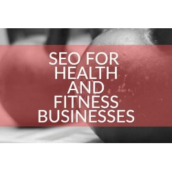 SEO for Health & Medical Websites - Health Blog Posts and Backlinks (Small SEO Pack)