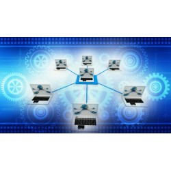 20 Websites Personal Blog Network PBN