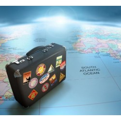 Guest Posts on 30 Travel Blogs Package - Complete Travel SEO Package