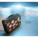 Guest Posts on 20 Travel Blogs Package - Travel Backlinks and Advertising