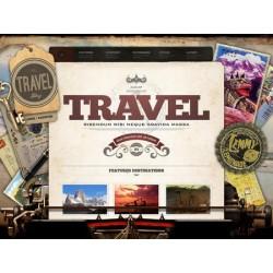 PR4 Travel Tourism blog post mention