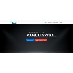 Media Press Traffic System 2.0