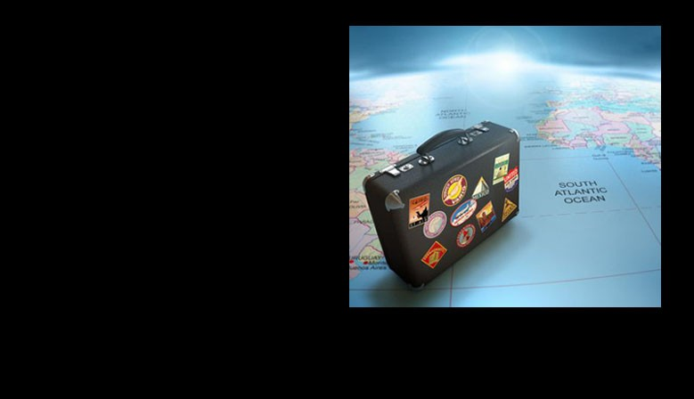 SEO Package for Travel& Tourism Websites
